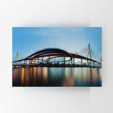 Modern Köprü Tablosu