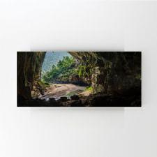 Doong Son Mağarası Tablosu
