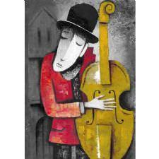 Music Playin Series Tablosu