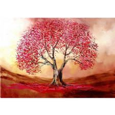 Story Of The Tree Tablosu