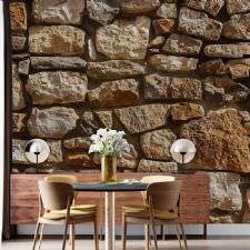 Büyük Kayalar Duvar Kağıdı