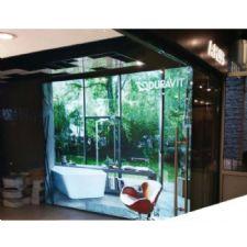 Furniture Görselli Işıklı Light Box